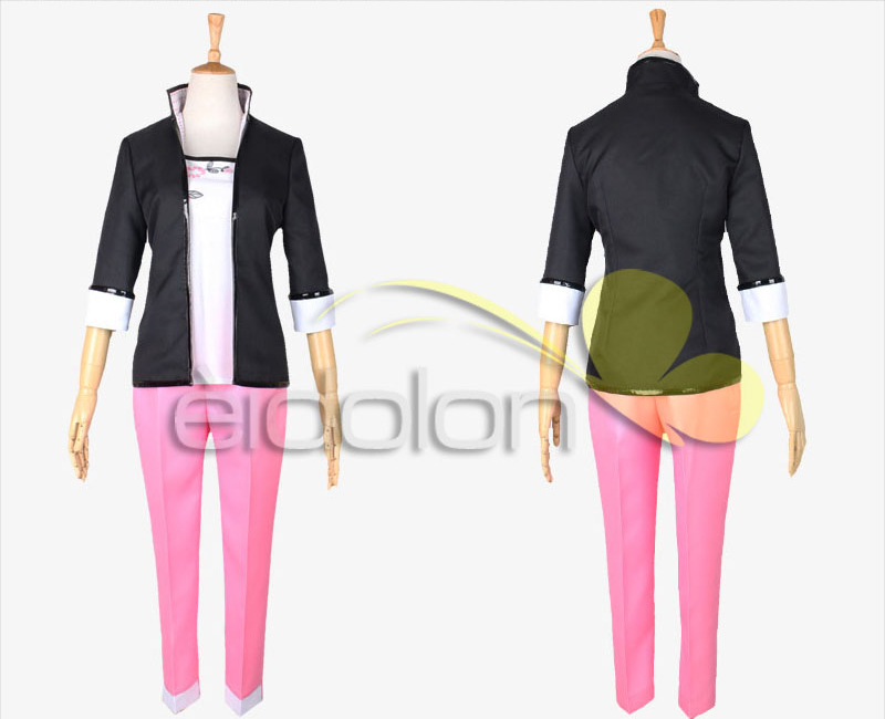 Aliexpress.com : Buy Miraculous Ladybug Marinette Uniform ...