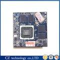 Geniune For Apple Imac 20.1'' A1224 Video Card HD2600 hd 2600 2600xt 109-B22531-10 256M Graphic Card VGA GPU