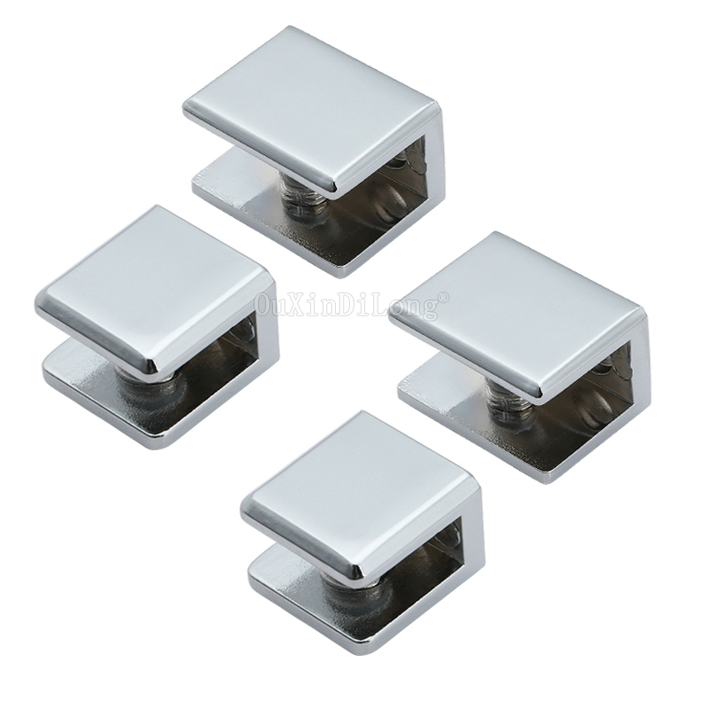 Lighting Accessories Connectors 100% Quality 5 Pcs 2 Pin Flag Jacket Jacket With Car Connector Terminals Dj7029c-6.3-21 2p