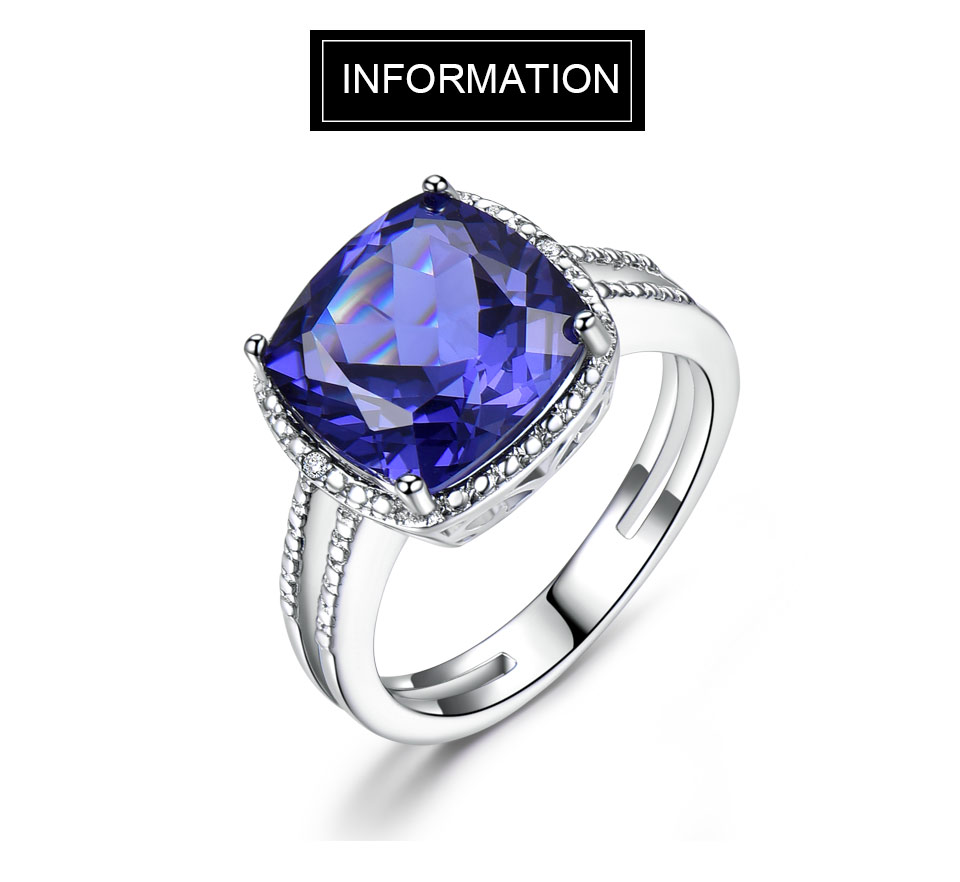 UMCHO-Tanzanite-silver-sterling-rings-for-women-RUJ070T-1-PC_01