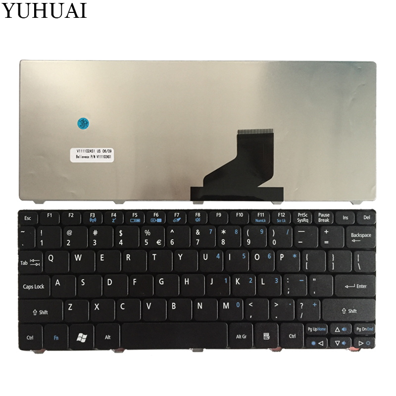 Replacement Keyboards Us English Laptop Keyboard For Thinkpad T60 T61 R60 R61 Z60 Z61 R400 R500 T400 T500 W500 W700 Series Yet Not Vulgar