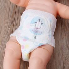 Baby Swim Diaper Waterproof Adjustable Cloth Diapers Pool Pant Swimming M-XXL Care Accessories For Boys Girls