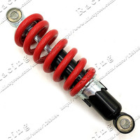 Quad Rear Shock Absorber Compare Prices