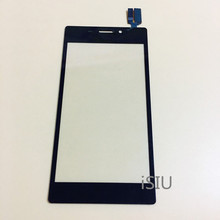 4 8 LCD Display Touch Screen For Sony Xperia M2 D2302 D2303 D2305 D2306 M2 Aqua
