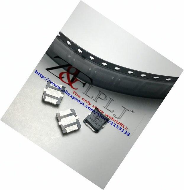 AFT05MS006NT1 A5M06 AFT05MS006N / 136 941 MHz 6.0W 7.5V Dải Tần Rộng Sóng RF LDMOS TRANSISTOR Mới Ban Đầu 5 cái/lốc