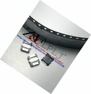 Image 1 - AFT05MS006NT1 A5M06 AFT05MS006N / 136 941 mhz 6.0 ワット 7.5v広帯域rfパワーldmosトランジスタnewオリジナル 5 ピース/ロット