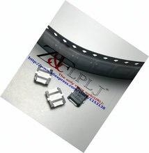 Aft05ms006nt1 a5m06 aft05ms006n/136 941 mhz 6.0w 7.5v wideband rf potência ldmos transistor novo original 5 pçs/lote