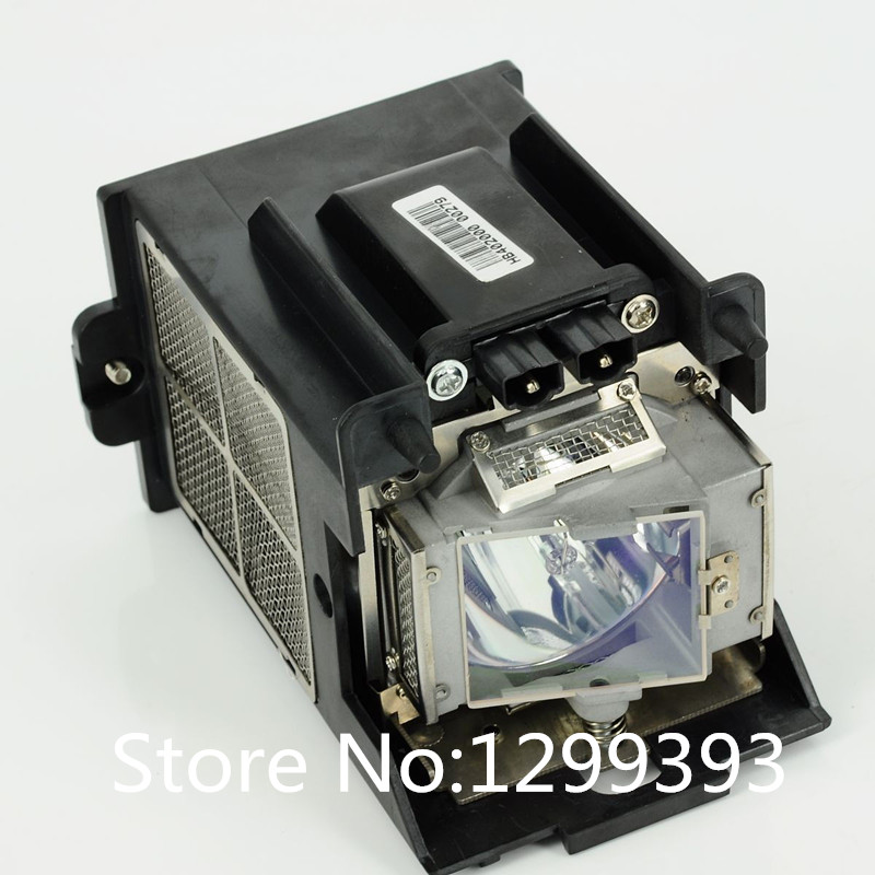 R9832752 for BARCO RLM W8 Original Lamp with Housing Free shipping free shipping compatible projector lamp with housing r9832752 for barco rlm w8