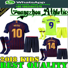 online store 5e0bd d96bd Compare Prices on Barcelona Shirt Kit- Online Shopping/Buy ...