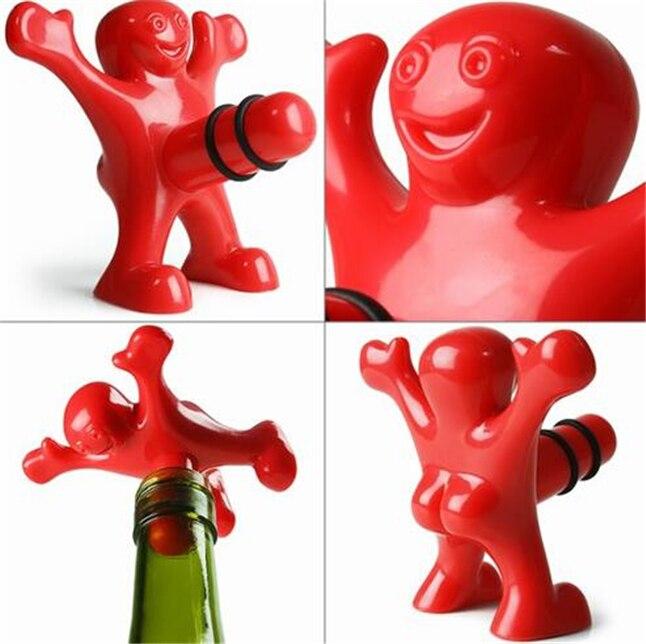 happy man bottle open6.jpg