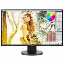 """freeshipping 24"""" LCD monitor HDMI+VGA+DP Resolution 1920*1080 IPS panel screen desktop display 24 INCH ViewSonic VG2450(China (Mainland))"""
