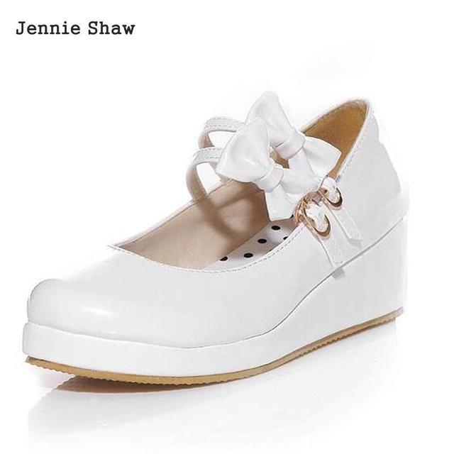 Chaussures Roses En Taille 37 Avec Nez Rond Pour Les Femmes 0SUVm