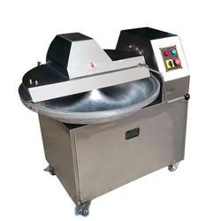 20L функциональные мясо/машина для резки овощей мясорубки срез машины Нержавеющаясталь мясорубки
