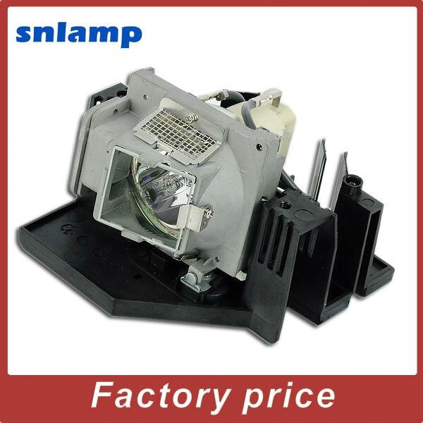 Compatible Projector lamp  BL-FP200D//DE.3797610.800 Bulb for DX607 EP771 TX771 compatible projector lamp p vip280 0 9 e20 9n bl fp280i for w307ust w307usti x307ust x307usti w317ust x30tust happyabte