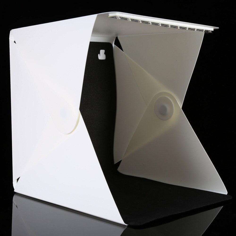 Top 10 Best Lighting Soft Boxes 2013: Aliexpress.com : Buy Portable Mini Folding Studio Portable