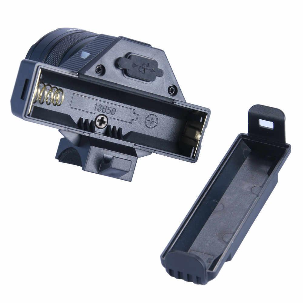 USB Перезаряжаемые XML T6 светодиодный велосипед света спереди Велоспорт головной свет лампы XML T6 светодиодный 3 режима низкая Горячая Energy # JX