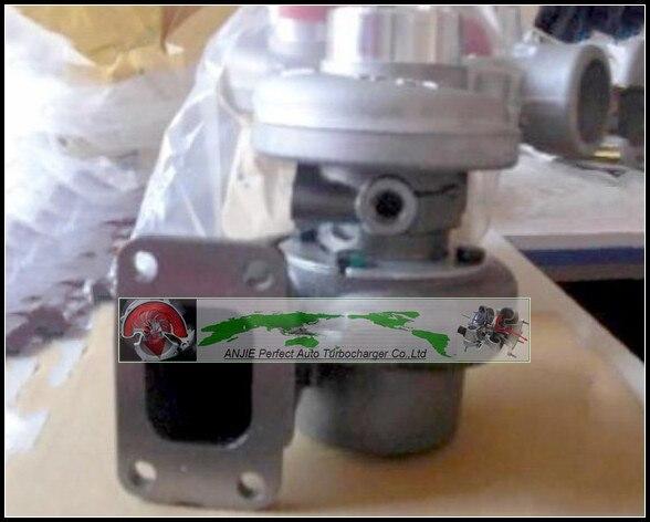 Turbo For ISUZU NPR W4 Truck 1988-94 4BD1 4BD2T 3.9L TB2518 466898 466898-0006 466898-0002 466898-0003 466898-0007 Turbocharger gt2556s 711736 711736 0003 711736 0010 711736 0016 711736 0026 2674a226 2674a227 turbo for perkin massey 5455 4 4l 420d it
