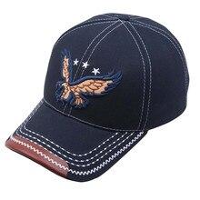 Женская ВИНТАЖНАЯ ДЖИНСОВАЯ Кепка унисекс летняя бейсболка с вышивкой кепки с буквами Topee Gorras Para Hombre Кепка Chapeau# BL5