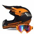 Ktm motos motocross capacetes off road atv dirt bike downhill corrida casque capacete da motocicleta capacete de moto cross