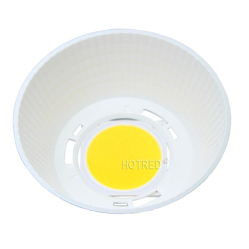 Cree Cxb3590 Cob Led Grow Light Full Spectrum Holder Heatsink Driver Reflector Grow Light Kits