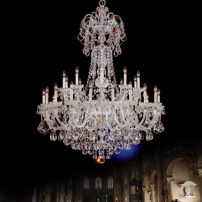 Large Chandeliers for Living Room led Hanging Lights for Dining Rooms Contemporary Chandelier Lighting Modern led Chandeliers