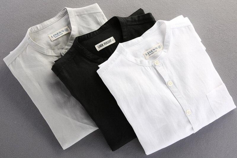 Suhaiwe's Italy Style blagovna znamka oblačila Modno perilo za - Moška oblačila - Fotografija 3
