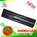 Lv953aa golooloo bateria do portátil para hp 646757-001 646657-251 646755-001 mt03 hstnn-lb3b hstnn-yb3a mt06 a2q96aa hstnn-yb3b dm1