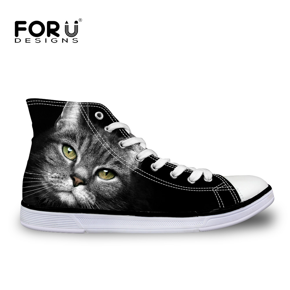 Online Buy Wholesale cat shoes men from China cat shoes