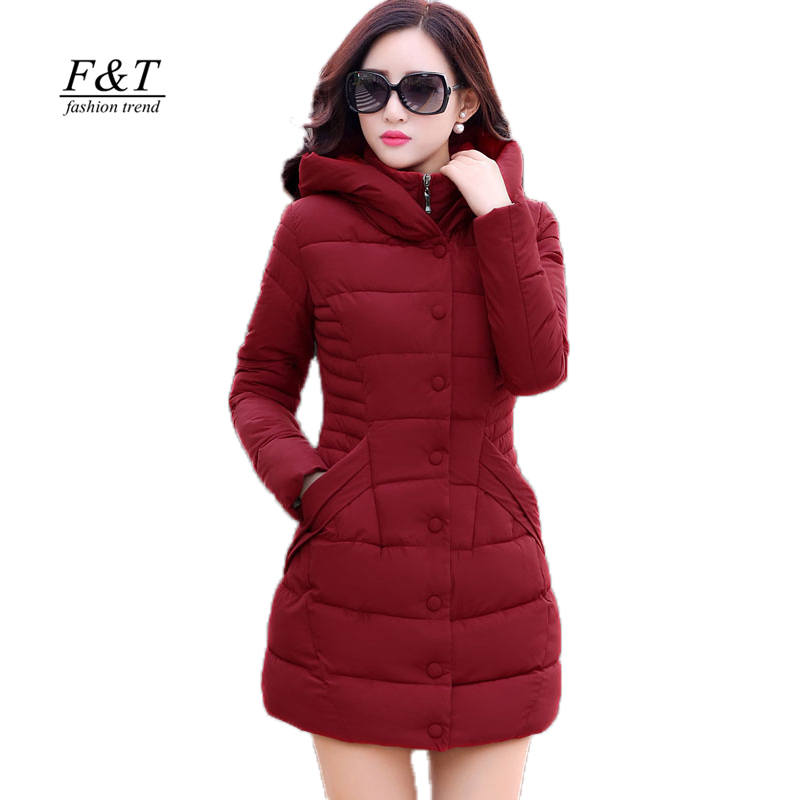Red Denim Jacket Reviews - Online Shopping Red Denim Jacket