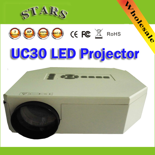 Discount projectors home theater