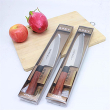 Japanese cooking tools sushi / sashayed /Professional sashimi knife fishing knife cutter cleaver in kitchen free shipping