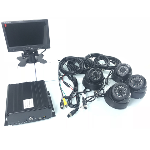 disco rigido gravador de cartao sd coaxial