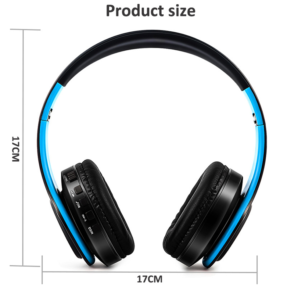 high quality bluetooth headphone portable bluetooth headset casque bluetooth sans fil sport. Black Bedroom Furniture Sets. Home Design Ideas