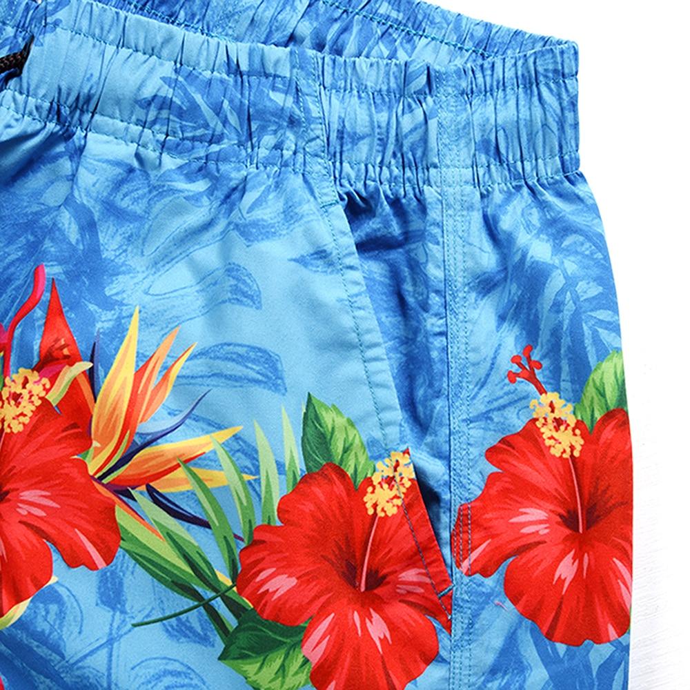 Quick Dry Beachwears for Men (5)