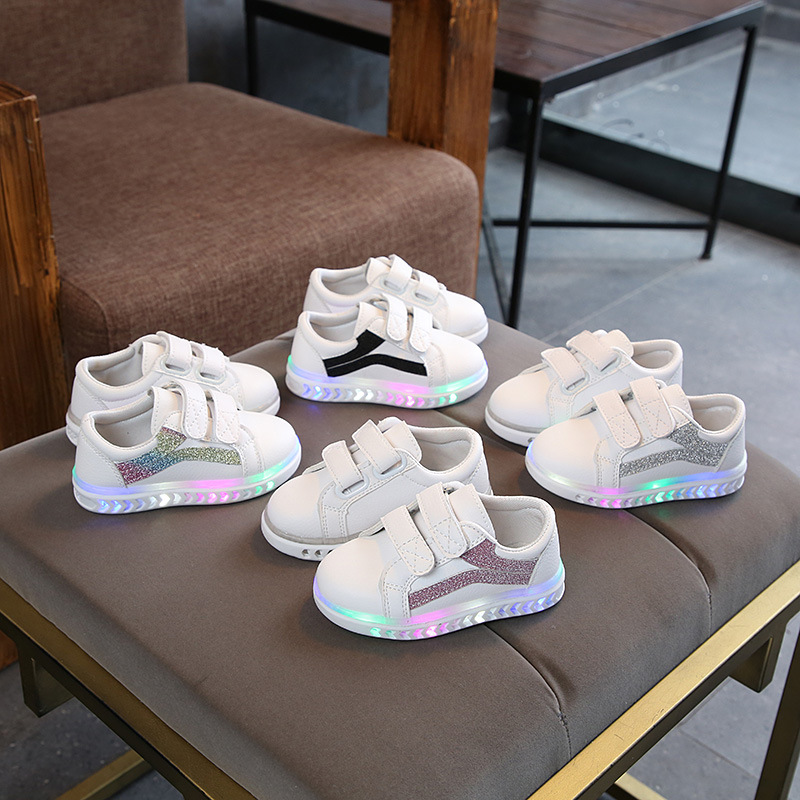 097fa35a575 Ευρωπαϊκά παπούτσια μόδας καλοκαίρι κορίτσια για τα κορίτσια αγόρια ...