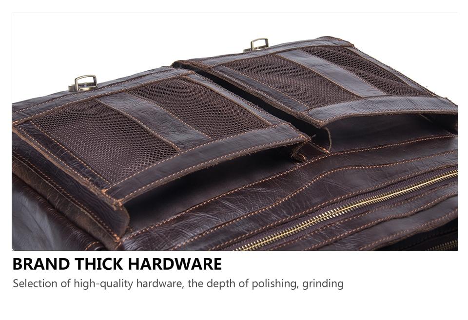 HTB1 Su4trSYBuNjSspfq6AZCpXaQ CONTACT'S men's briefcase genuine leather business handbag laptop casual large shoulder bag vintage messenger bags luxury bolsas