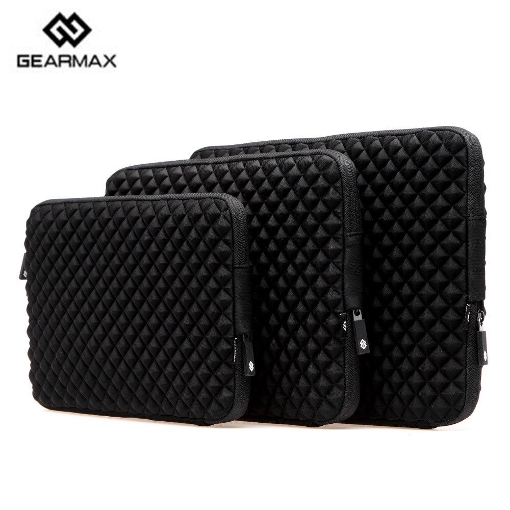 GEARMAX Laptop Bag 11 12 13.3 14.1 15.4 Inch Waterproof Notebook Bag for Xiaomi Air 13 Laptop Sleeve for Macbook...  xiaomi air 13 | Xiaomi Air 13 Laptop Review GEARMAX Laptop Bag 11 12 font b 13 b font 3 14 1 15 4 Inch