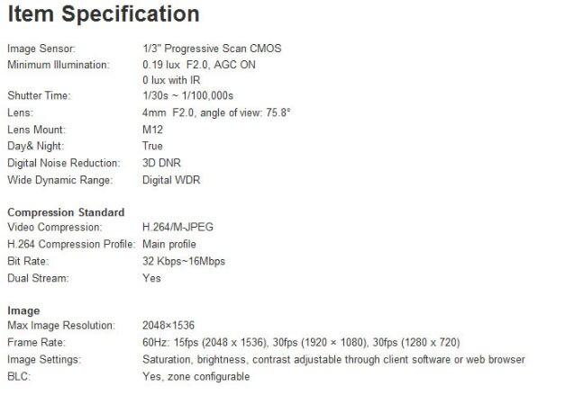 V_NS[H0X%TY29(GU5MC14KD