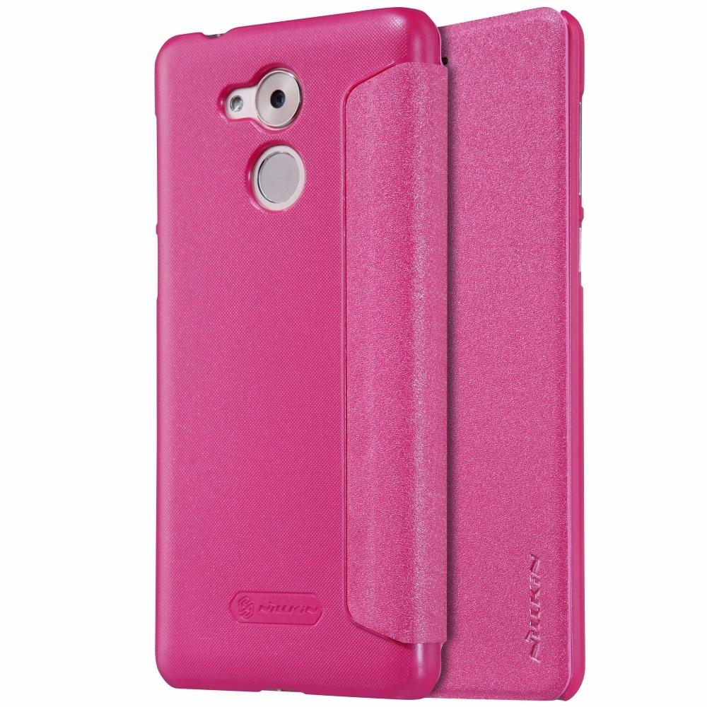 Huawei şərəfi 6c 5.0 düymlük Huawei şərəfi 6c örtük, Huawei - Cib telefonu aksesuarları və hissələri - Fotoqrafiya 4