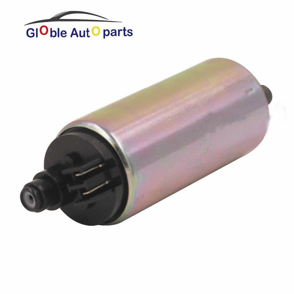Fuel Pump Case For HONDA CRF 250 450 CBR300 300R CBR250R CBR250RA Rancher 420 Foreman 500 16700-MEN-A32 Fuel Pump TP-011