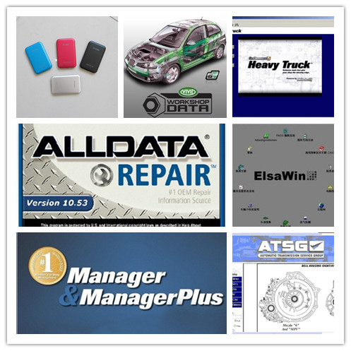 v10 53 alldata mitchell on demand auto repair software mitchell rh aliexpress com ALLDATA Repair Vehicle Selection ALLDATA Repair Software