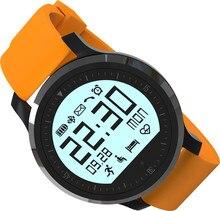 Beste Wasserdichte Intelligente Uhr IP67 Herzfrequenz smartwatch, ihren gesundheit