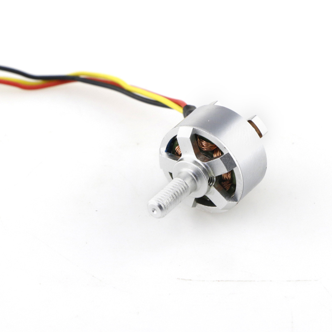 MJX Bugs 3 Mini Parts 1306 2750KV Brushless Motor CW CCW for MJX B3 Racing Drone