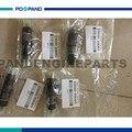 4 шт. топливный инжектор двигателя  форсунки в сборе 23600-69065 для TOYOTA COROLLA/CORONA/LITEACE  TOWNACE