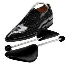 CHAISHOU 1 шт. Автоматическая регулировка растягивающее приспособление для обуви последняя поддержка обуви