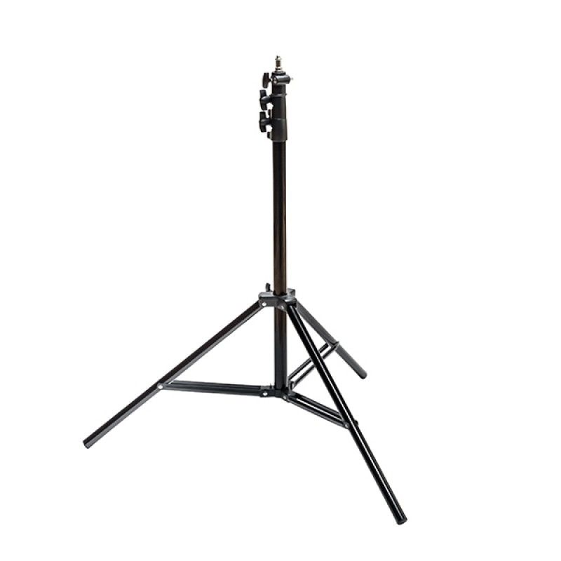 NanGuang NG 220P Light Stand CD15|Light Stand| |  - title=