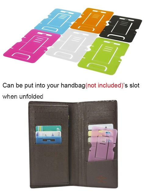 3pcs/Lot Universal Mobile Cell Phone Handy Mini Card Folding Stand Holder for iPhone 7/6s/6/Xiaomi mi5s/mi 5s/plus/redmi 3s/4/4A