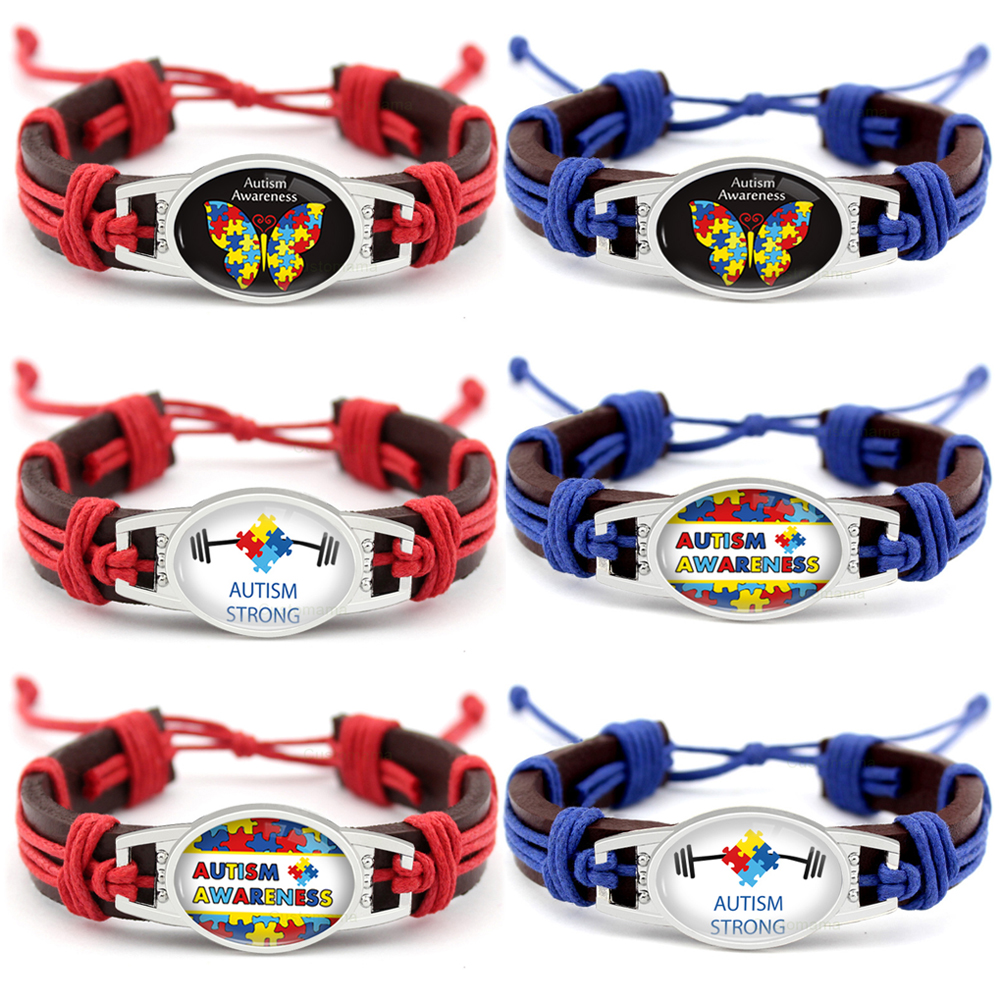 autism i img am awareness giveaway juju bracelet