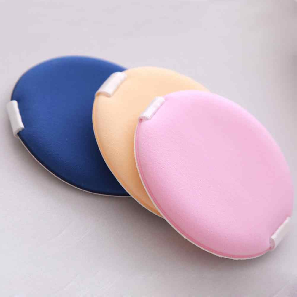 Women Facial Face Body Beauty Smooth Cosmetic Puff Foundation Powder Concealer Sponge Puff  For Women Make Up Puff