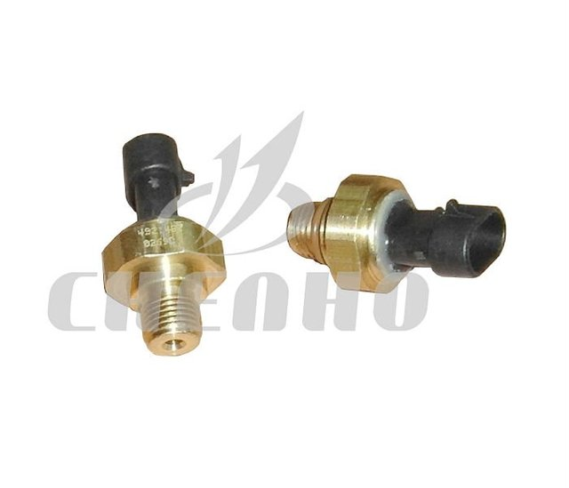 4921487 oil Pressure Sensor Original Quality,100% test before the delivery